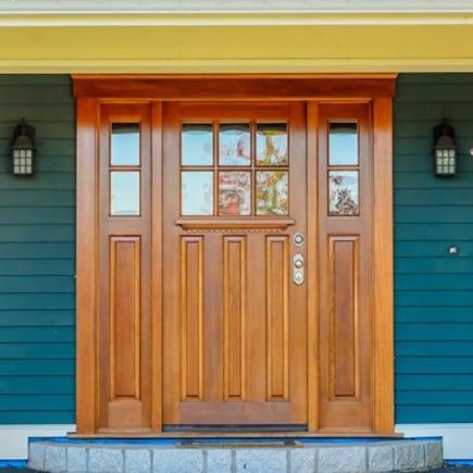 Doors Toronto