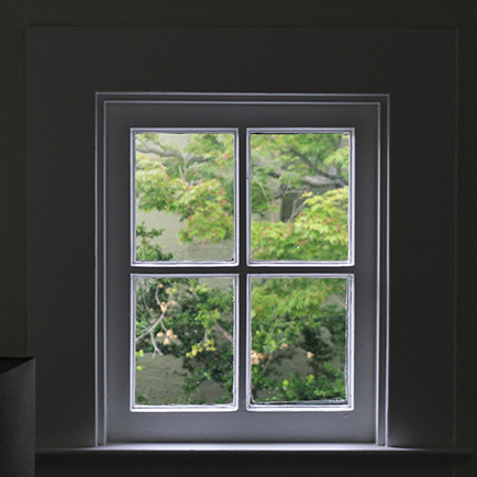 Which Kind Of Storm Windows Are Best For Canadian Climates