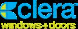 CleraBlueLogo 1